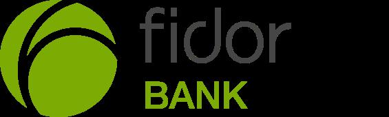 fidor bank test, fidor bank krypto, fidor bank kosten, fidor bank gebuehren, fidor bank wallet, fidor bank konto, fidor bank ag bitcoin, fidor bank app, fidor bank aktiendepot, fidor bank bitcoin, fidor bank bitcoin kaufen, fidor bank bitcoin.de, fidor bank bitcoin erfahrungen, fidor bank bareinzahlung, fidor bank bitcoin wallet, fidor bank crypto, fidor bank erfahrungen, fidor bank express handel, fidor bank empfehlen, fidor bank edelmetalle, fidor bank freunde werben, fidor bank gebuehren bitcoin, fidor bank konto eroeffnen, fidor bank o2, fidor bank sicher, fidor bank serioes, fidor bank Review