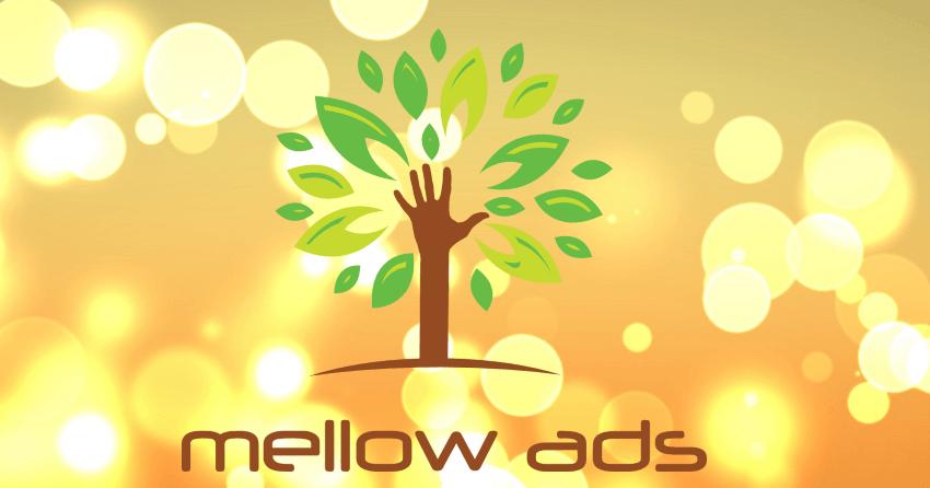 mellow ads deutsch, mellow ads faucet, mellow ads bitcoin, mellow ads review, mellow ads referral, mellow ads Erfahrungen, mellow ads Test, mellow ads serioes, mellow ads Werbung schalten, mellow ads bewertung, mellow ads Betrug, mellow ads Kritik, mellow ads Affiliate, werbebanner geld verdienen, werbebanner platzieren, Bitcoin Advertising