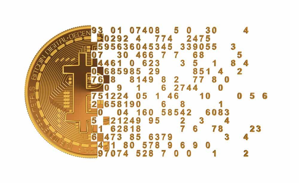 moon bitcoin auszahlung, moon bitcoin anmelden, moon bitcoin mining, moon bitcoin erfahrungen, moon bitcoin mystery bonus, moon bitcoin deutsch, moon bitcoin cash faucet, moon bitcoin auto claim, moon bitcoin faucets, moon bitcoin referral, moon bitcoin Test, moon bitcoin Review, moon bitcoin Kritik, moon bitcoin serioes, moon bitcoin Abzocke, moon bitcoin scam, moon bitcoin Betrug, gratis bitcoins bekommen, gratis bitcoin mining, gratis bitcoin erhalten, gratis bitcoin app, gratis bitcoins deutsch, gratis bitcoin, gratis bitcoin bekommen, gratis bitcoin verdienen, gratis bitcoin minen, kostenlos bitcoins, kostenlos bitcoins minen,