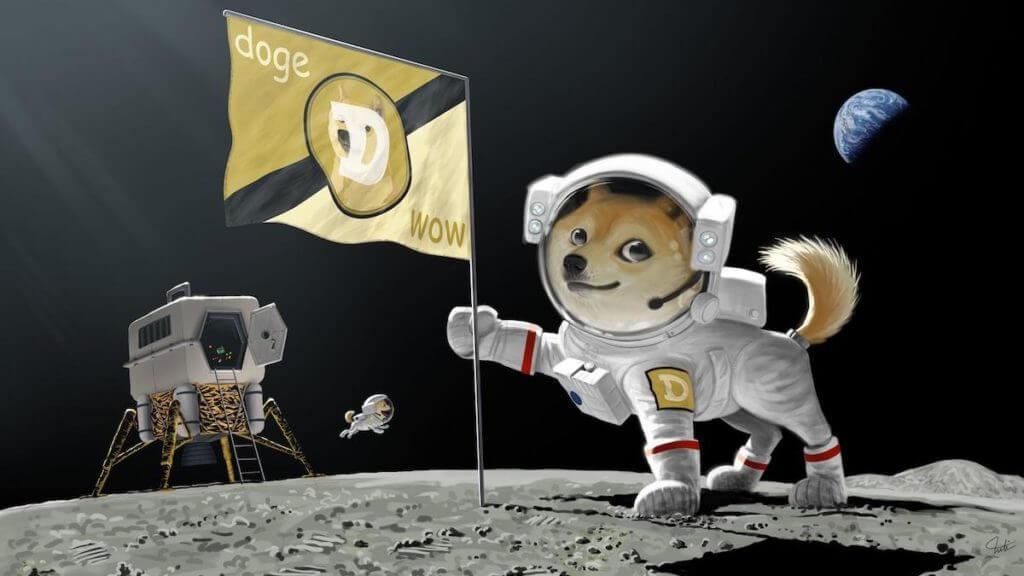 moon dogecoin deutsch, moon dogecoin, moon dogecoin faucet, moon dogecoin review, moon dogecoin Erfahrungen, moon dogecoin Test, moon dogecoin Review, moon dogecoin scam, moon dogecoin Betrug, moon dogecoin auszahlung, moon dogecoin kostenlos, moon dogecoin ponzi, moon dogecoin Schneeball, moon dogecoin serioes, moon dogecoin sicher, gratis dogecoin, dogecoin gratis,