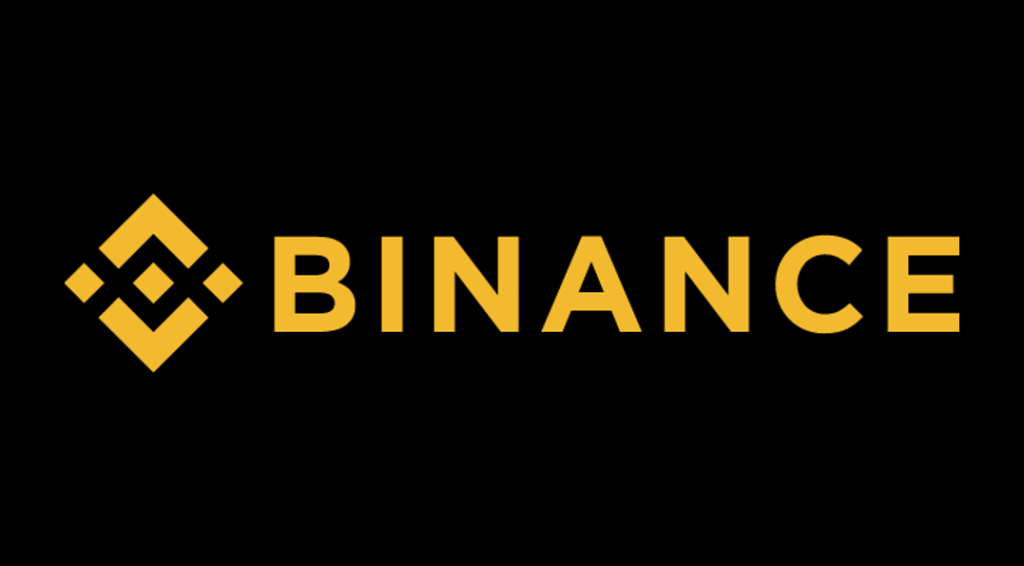 binance coin, binance anmelden, binance app, binance exchange tutorial, binance coin kaufen, binance withdrawal, binance auszahlung, binance coin deutsch, binance crypto, binance coin wallet, binance deutsch, binance exchange deutsch, binance einzahlung, binance exchange review, binance exchange erfahrungen, binance fees, binance or bittrex, binance or bitfinex, binance review, binance trade, binance tutorial deutsch, binance trading, binance trading fees, binance Erfahrungen, binance sicher, binance serioes, beste crypto exchange, altcoins kaufen
