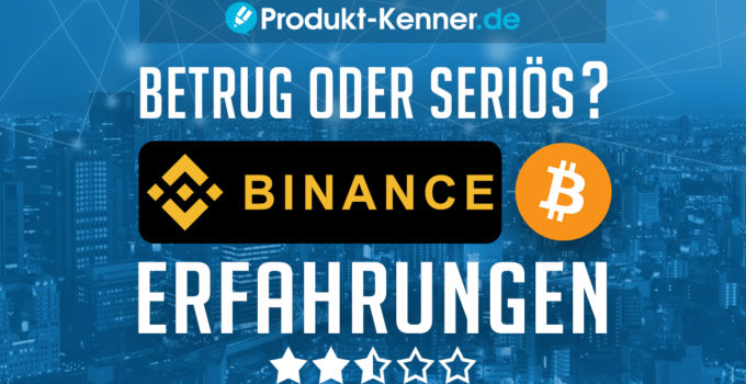 altcoins kaufen, beste crypto exchange, beste Krypto börse, binance anmelden, binance app, binance auszahlung, binance coin, binance coin deutsch, binance coin kaufen, binance coin wallet, binance crypto, binance deutsch, binance einzahlung, binance Erfahrungen, binance exchange deutsch, binance exchange erfahrungen, binance exchange review, binance exchange tutorial, binance fees, binance or bitfinex, binance or bittrex, binance review, binance seriös, binance sicher, binance trade, binance trading, binance trading fees, binance tutorial deutsch, binance withdrawal, binance exchange, binance exchange, binance test