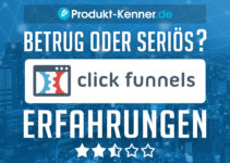 build a sales funnel, click funnels affiliate program, click funnels review, click funnels software, clickfunnels deutsch, clickfunnels erfahrungen, clickfunnels hosting, clickfunnels kosten, clickfunnels landing page, clickfunnels launch funnel, clickfunnels network marketing, clickfunnels preis, clickfunnels review, ClickFunnels Test, clickfunnels traffic, clickfunnels was ist das, create a sales funnel, sales funnel aufbauen, sales funnel erstellen, sales funnel landing page, sales funnel leadpages, sales funnel leads, sales funnel network marketing, sales funnel online marketing, sales funnel vorlage