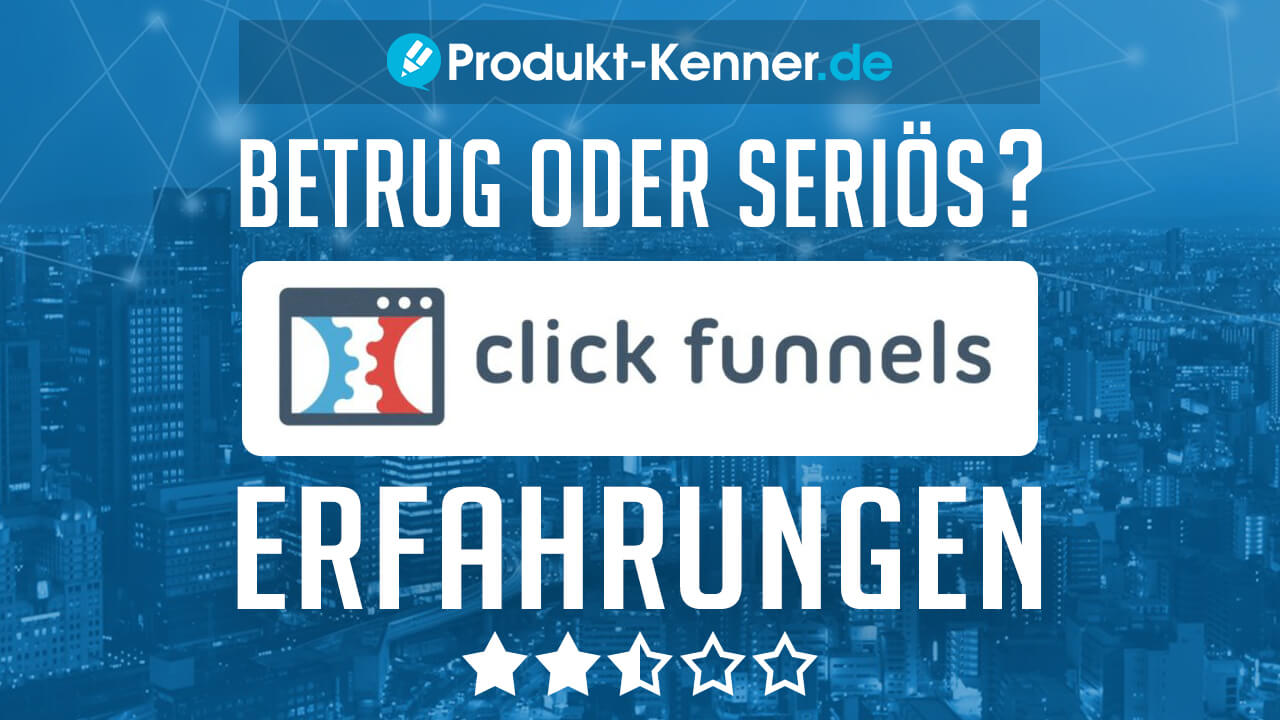 reviews for click cash marketing - 2