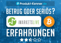 imarketslive deutsch, imarketslive scam, imarketslive erfahrungen, imarketslive kosten, imarketslive serioes, imarketslive verguetungsplan, imarketslive autotrader, imarketslive erfahrung, imarketslive ergebnisse, imarketslive forex, imarketslive fake, imarketslive kritik, imarketslive legal, imarketslive live trading, imarketslive mlm, imarketslive review, imarketslive christopher terry, imarketslive ponzi, imarketslive scam , imarketslive Schneeball, imarketslive Betrug, christopher terry, i markets live erfahrungen, imarketslive Bonus, IMarketslive Test