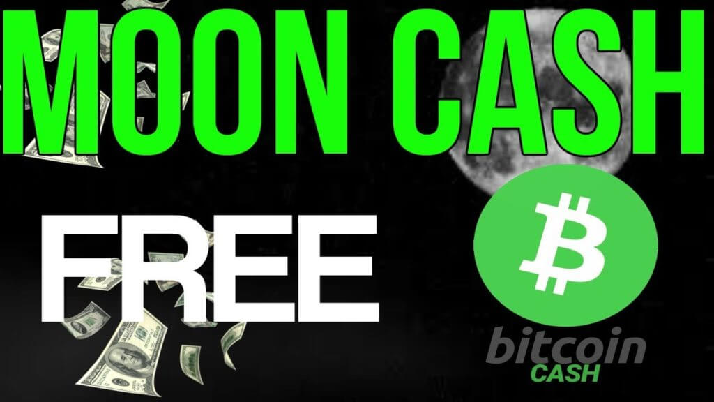 moon cash faucet, moon cash app, moon cash bitcoin, moon cash review, moon cash Erfahrungen, moon cash Test, moon cash Bewertung, moon cash Meinungen, moon cash Bitcoin Cash, moon cash Scam, moon cash Betrug, moon cash serioes, Gratis Bitcoin Cash, kostenlos Bitcoin Cash, Faucet bitcoin cash, Bitcoin Cash erhalten, Bitcoin Cash Faucet Coinbot, Gratis Kryptowaehrungen
