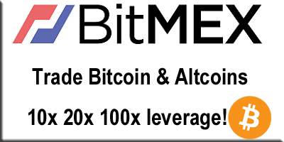 bitmex erfahrungen, bitmex fees, bitmex review, bitmex leverage, bitmex affiliate, bitmex bitcoin, bitmex bitcoin futures, bitmex deutsch, bitmex erklaerung, bitmex hebel, bitmex serioes, bitmex trading, bitmex traden, bitmex Test, bitmex sicher, bitmex Tradingplattform, bitcoin traden erfahrungen, bitcoin traden test, bitcoin trade broker, bitcoin traden deutsch, bitcoin traden hebel, kryptowaehrung broker, kryptowaehrung traden plattform, kryptowaehrung traden erfahrungen, kryptowaehrung traden wo, kryptowaehrung traden deutsch