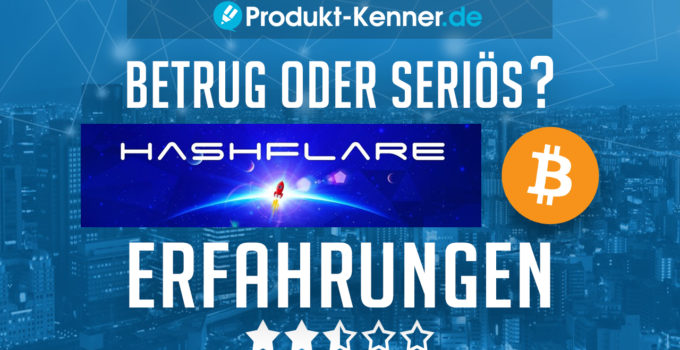 cloud mining bitcoin, cloud mining crypto, cloud mining erfahrungen, cloud mining ethereum, cloud mining hashflare, cloud mining review, cloud mining test, cloudmining anbieter, hashflare auszahlung, hashflare betrug, hashflare bewertung, hashflare bonussystem, Hashflare cloud mining, hashflare erfahrungen, hashflare erfahrungsbericht, hashflare fees, hashflare hashrate, hashflare kosten, hashflare mining, hashflare mining pools, hashflare reinvest, hashflare review, hashflare scam, hashflare seriös, hashflare test, hashflare überweisung, hashflare zcash