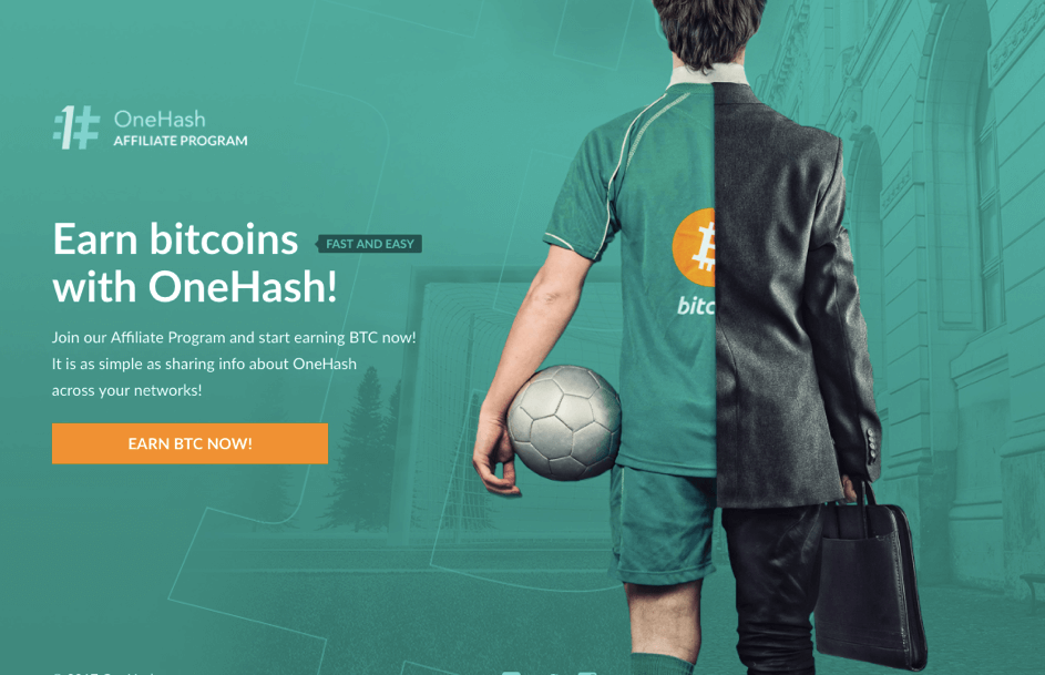 onehash review, onehash Abzocke, onehash bitcoin, onehash affiliate, onehash.com review, onehash scam, onehash Erfahrungen, onehash Test, onehash Betrug, onehash serioes, onehash sicher, onehash Wetten, onehash Sportwetten, onehash Casino, wettanbieter mit Bitcoin, Bitcoin Casino, Bitcoin Wetten, Bitcoin Sportwetten, OneHash Affiliate Programm