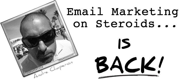 Mail.De Erfahrungsberichte