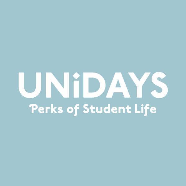 unidays, unidays erfahrungen, unidays anmelden, unidays amazon, unidays account erstellen, unidays bewertung, unidays erfahrungsberichte, unidays gutschein, unidays konto, unidays kostenlos, unidays konto erstellen, unidays rabatte, unidays review, unidays studentenstatus, unidays sicher, unidays test, unidays vorteile, unidays was ist das, studentenrabatt, studenten rabatte, studentenrabatt spotify, studentenrabatte, studentenrabatte online, studenten rabatt seite, studentenrabatt unidays, studentenrabatt uebersicht