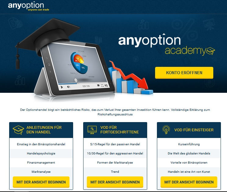 anyoption erfahrungen, anyoption betrug, anyoption bubble, anyoption beurteilung, anyoption bonus, anyoption binaere optionen, anyoption binary trading, anyoption deutsch, anyoption erfahrungsberichte, anyoption für anfaenger, anyoption geld verloren, anyoption gewinn, anyoption handeln, anyoption handelsplattform, anyoption kosten, anyoption kritik, anyoption lernen, anyoption live trading, anyoption meinungen, anyoption neukundenbonus, anyoption review, anyoption test, anyoption tipps, anyoption testbericht, anyoption unserioes, anyoption vertrauenswuerdig