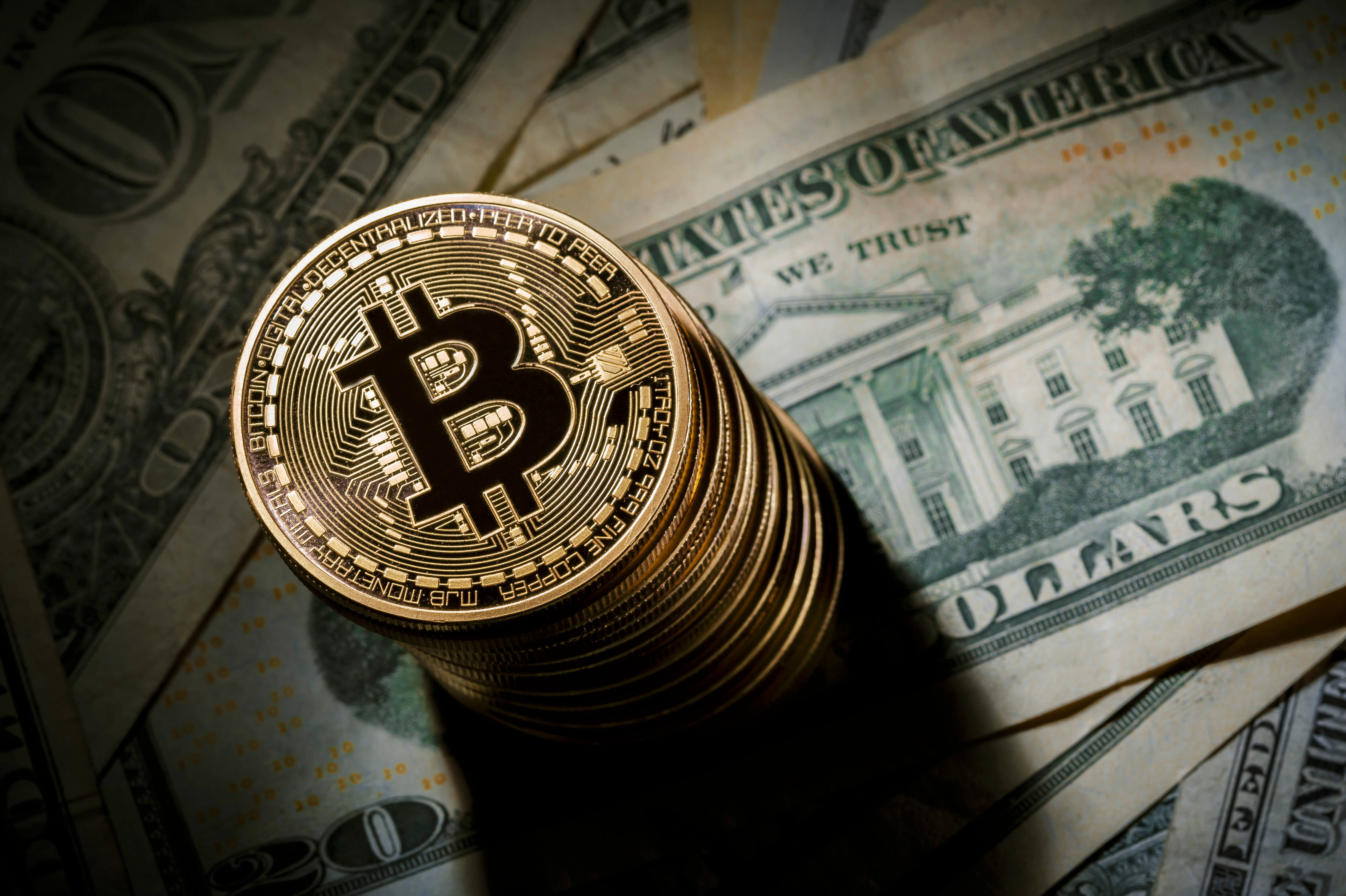 bit2me, bit2me limits, bit2me app, bit2me review, bit2me scam, bit2me Erfahrungen, bit2me Test, bit2me Bewertungen, bit2me Kryptowaehrungen, bit2me Bitcoin, bit2me Betrug, bit2me sicher, bitcoin kaufen kreditkarte, bitcoin kaufen und verkaufen, bitcoin kaufen sofort, bitcoin kaufen bargeld, bitcoin kaufen bankueberweisung, bitcoin kaufen beste seite, bitcoin kaufen empfehlung, bitcoin kaufen einfach, bitcoin kaufen guenstig, bitcoin kaufen lastschrift, bitcoin kaufen mit sepa, bitcoin kaufen niedrige gebuehren, bitcoin kaufen verkaufen erfahrungen, bitcoin kaufen wo am besten, kryptowaehrungen kaufen und verkaufen, wo kryptowaehrungen kaufen
