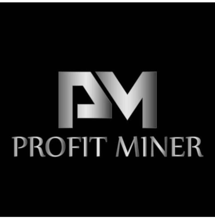 profit-miner, profit-miner erfahrungen, profit-miner erfahrung, profit-miner test, profit-miner seriös, profit-miner scam, profit-miner bitcoin, profit-miner mining, profit-miner registration, profit-miner registrieren