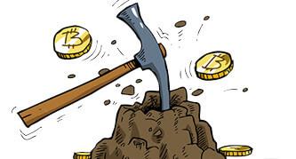 profit miner, profit miner erfahrungen, profit miner erfahrung, profit miner test, profit miner seriös, profit miner scam, profit miner bitcoin, profit miner mining, profit miner registration, profit miner registrieren