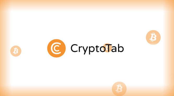 cryptotab erfahrungen, cryptotab review, crypto tab test, cryptotab bewertung, crypto tab bitcoin, crypto tab mining, cryptotab serioes, crypttab test, crypttab was ist das, cryptotab kostenlos, cryptotab deutsch, cryptotab Monero, cryptotab Kryptowaehrungen, get cryptotab erfahrungen, getcryptotab.com erfahrungen, getcryptotab.com scam, get cryptotab review, get cryptotab test, getcryptotab review, getcryptotab scam, kryptowährung minen, kryptowährung minen programm, CryptoTab Mining