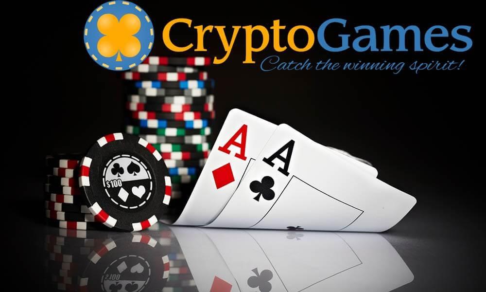 crypto games erfahrungsbericht, crypto games testbericht, cryptogames, crypto games casino, crypto games crypto casino, crypto games bitcoin casino