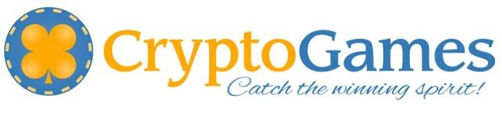 crypto-games, crypto-games erfahrungen, crypto-games test, crypto-games erfahrungsbericht, crypto-games testbericht, crypto games, crypto games erfahrungen, crypto games test