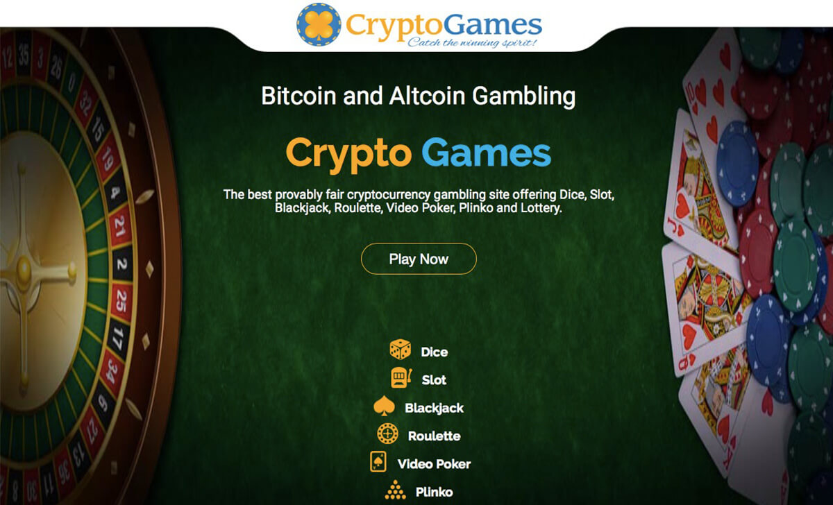 bestes crypto casino, bestes bitcoin casino, crypto casino vergleich, bitcoin casino vergleich, bitcoin casino test, crypto casino test