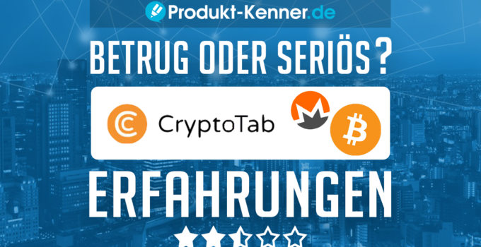 crypto tab bitcoin,cryptotab erfahrungen,cryptotab kostenlos,cryptotab Monero,cryptotab seriös, cryptotab erfahrungen,get cryptotab test,getcryptotab review,getcryptotab.com scam,getcryptotab deutsch,get cryptotab browser,cryptotab referral