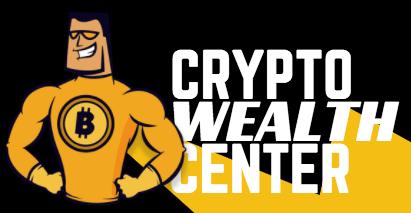 cryptowealthcenter erfahrungen, cryptowealthcenter test, cryptowealthcenter erfahrungsbericht, cryptowealthcenter testbericht, cryptowealthcenter seriös, cryptowealthcenter scam