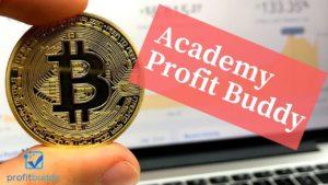 ProfitBuddy Erfahrungen, ProfitBuddy Test, ProfitBuddy Review, ProfitBuddy sicher, ProfitBuddy serioes, ProfitBuddy Betrug, ProfitBuddy scam, ProfitBuddy MLM, ProfitBuddy Verguetungsplan, ProfitBuddy Kryptowaehrungen, ProfitBuddy Trading Bot, ProfitBuddy Schneeballsystem, ProfitBuddy deutsch, ProfitBuddy Deutschland, ProfitBuddy Rendite, ProfitBuddy Gewinne, trading bot, trading bot crypto, trading bot binance, trading bot deutsch, trading bot erfahrungen, trading bot kaufen, trading bot profit, trading bot review, trading bot test, ProfitBuddy Academy