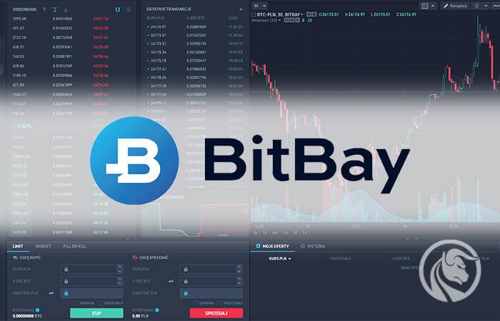bitbay, bitbay kurs, bitbay pay, bitbay exchange, bitbay test, bitbay betrug, bitbay seriös, bitbay Vorteile, bitbay Nachteile, bitbay coin, bitbay erfahrungen, bitbay wallet, bitbay kaufen, bitbay bitcoin, bitbay fees, bitbay review, bitbay token, bitbay app, bitbay registration, bitbay vs binance, bitbay coin wallet, bitbay coin exchange, bitbay bitcoin kurs, bitbay gebühren, bitbay handel,