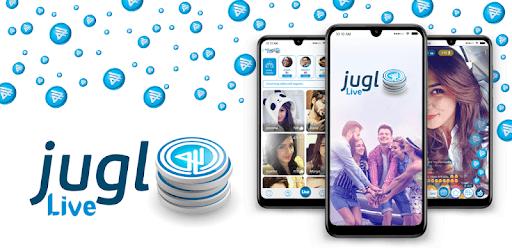 jugl app, jugl app erfahrungen, jugl auszahlung, jugl Test, jugl Erfahrung, jugl Erfahrungsbericht, jugl Review, jugl vorteile Nachteile, was ist jugl, jugl geld verdienen, jugl.net erfahrungen, jugl seriös,