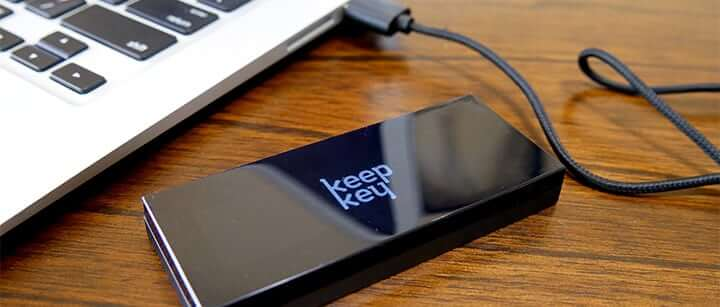 keepkey wallet review, keepkey wallet app, keepkey bitcoin wallet, keepkey wallet Erfahrungen, keepkey wallet Sicher, keepkey wallet kaufen, keepkey wallet Vorteile Nachteile, keepkey wallet Test, hardware wallet test, hardware wallet bitcoin, hardware wallet ledger, hardware wallet vergleich, hardware wallet kaufen, hardware wallet app, hardware wallet blockchain, hardware wallet crypto, hardware wallet deutsch, hardware wallet erstellen, hardware wallet kryptowährung, hardware wallet keepkey, hardware wallet review, hardware wallet vorteile, hardware wallet was ist das, bitcoin wallet test, bitcoin wallet anonym, bitcoin wallet deutsch, bitcoin wallet deutsch test, bitcoin wallet empfehlung, bitcoin wallet im test, bitcoin wallet kaufen, bitcoin wallet stick, bitcoin wallet beste, bitcoin wallet was ist das,