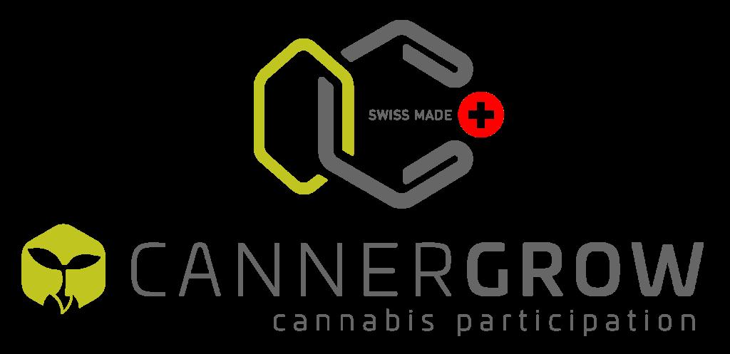 cannergrow, cannergrow erfahrungen, cannergrow test, cannergrow affiliate, cannergrow partner programm