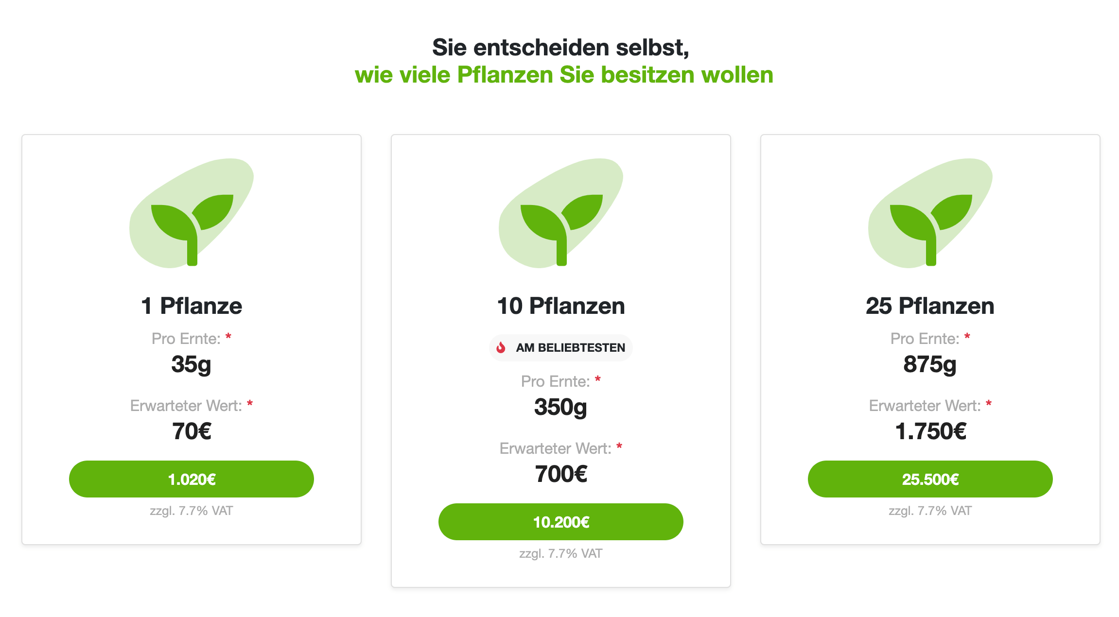 cannabis investment, cannabis pflanzen investment, cannerald, cannerald gmbh, cannerald schweiz, cannergrow mazedonien, cannerald test, cannerald token, cannergrow, cannergrow affiliate, cannergrow cannabis, cannergrow erfahrungen, cannergrow kritik, cannergrow partner programm, cannergrow serioes, cannergrow seriös, cannergrow test, cannermed, cannerrec, levin amweg, stefan amweg, Fabian eder, cannergrow login, cannergrow schweiz, cannergrow deutsch, cannergrow erfahrung, cannergrow ico, cannergrow reddit, cannergrow review, cannergrow scam, cannergrow token, cannerald token sale, cannerald bern, cannerald erfahrungen, cannerald llc, cannerald login, cannerald review, levin amweg cannerald, drogen dealer werden, cannergrow mlm, cannergrow network marketing, cannergrow multi level marketing, cannergrow registrieren, cannergrow anmelden, cannergrow investieren