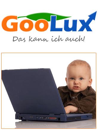 Goolux24, Goolux24 Erfahrungsbericht, Goolux24 Testbericht, Goolux24 Erfahrungen, Goolux24 Test, Goolux24 Bewertungen, Goolux24 Meinungen