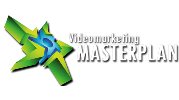 Videomarketing-Masterplan, Videomarketing-Masterplan Erfahrungsbericht, Videomarketing-Masterplan Testbericht, Videomarketing-Masterplan Erfahrungen, Videomarketing-Masterplan Test, Videomarketing-Masterplan Review, Videomarketing-Masterplan Bewertungen