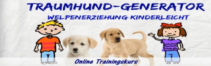 Traumhund-Generator, Traumhund-Generator Erfahrungsbericht, Traumhund-Generator Testbericht, Traumhund-Generator Erfahrungen, Traumhund-Generator Test, Traumhund-Generator Meinungen, Traumhund-Generator Bewertungen, Traumhund-Generator Kurs