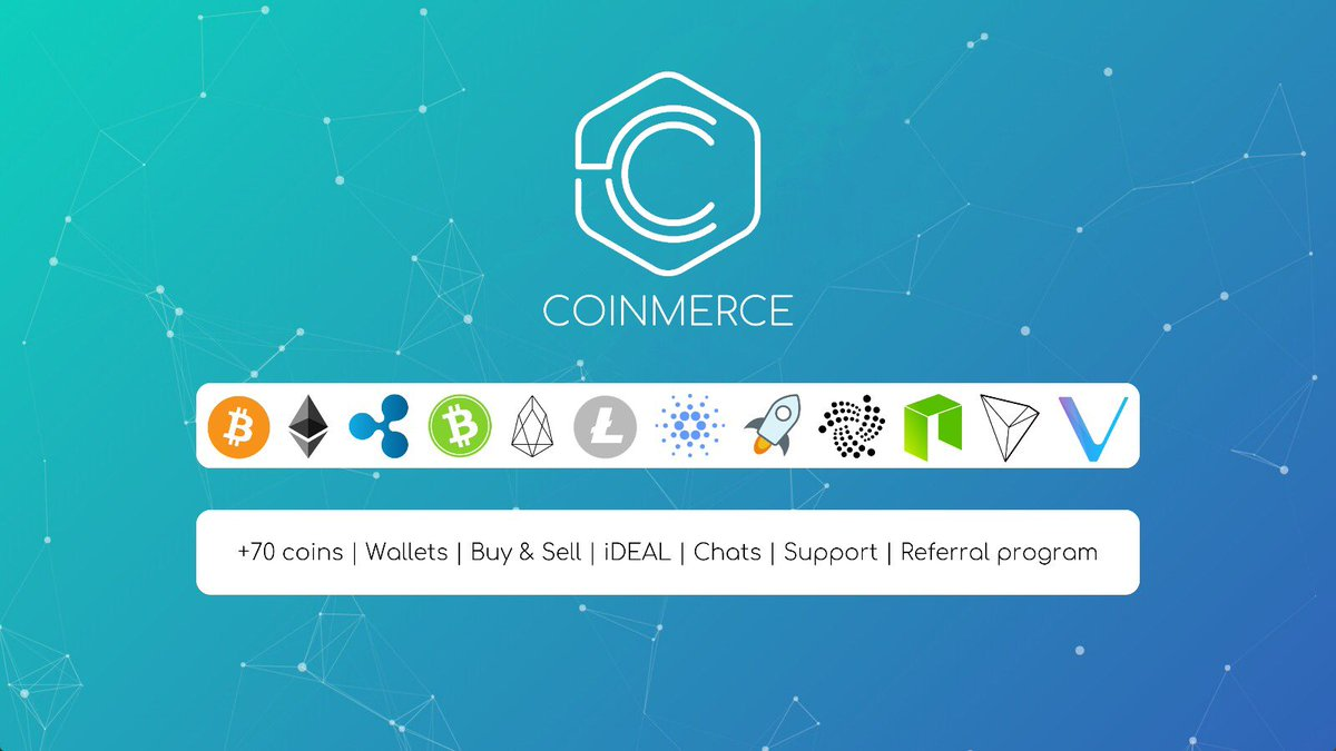 coinmerce, coinmerce io, coinmerce i.o, commerce bitpanda, coinmerce referral, coinmerce test, coinmerce deutsch, coinmerce bitcoin, coinmerce iban, commerce payment, coinmerce.io gebühren, coinmerce gebühren, coinmerce bewertung, coinmerce deposit, coinmerce anmeldung, coinmerce wallet, broker coinmerce, coinmerce sparplan, coinmerce auszahlung, coinmerce adresse, coinmerce limit order, was ist coinmerce, coinmerce affiliate, coinmerce coins kaufen, coinmerce reviews, commerce fee, coinmerce login, coinmerce kosten, coinmerce kyc, coinmerce alternative, erfahrungen mit coinmerce, coinmerce limits, coinmerce wiki, coinmerce einzahlung, coinmerce coins, coinmerce sicher, coinmerce.io review, commerce exchange, coinmerce withdraw, coinmerce iota, coinmerce paypal, coinmerce fees, coinmerce.io erfahrungen, coinmerce seriös, coinmerce 2fa, coinmerce verifizierung, coinmerce monero, coinmerce review, coinmerce erfahrung, coinmerce Erfahrungen, coinmerce.io Test, coinmerce.io Review