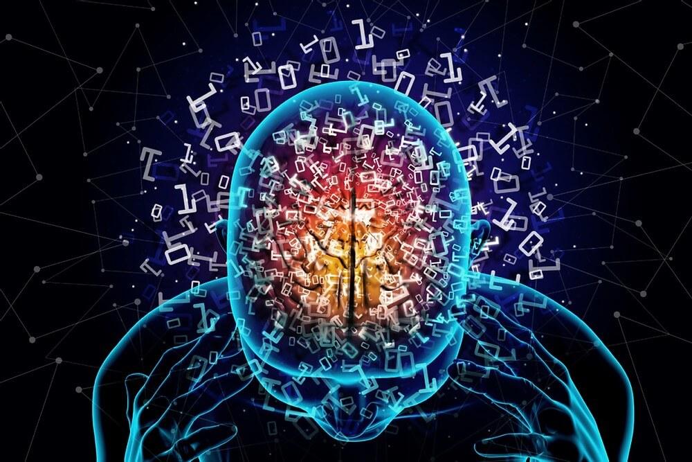 neobeats, neobeats erfahrungen, neobeats kritik, neobeats kosten, neobeats kostenlos, neobeats app, neobeats frequenzen, neobeats konzentration, neobeats meditations album, erfahrungen mit neobeats, neobeats kaufen, neobeats mitgliedschaft, neobeats angst, neobeats heilung, neobeats abo, was bewirken neobeats, neobeats tiefschlaf, neobeats test, neobeats nebenwirkungen, neobeats was ist das, wie funktionieren neobeats, neobeats gesundheit, neobeats free, neobeats meditation, neobeats seriös, neobeats bewertung, neobeats einschlafen, neobeats depression, neobeats erfolg, neobeats kopfschmerzen, neobeats gute laune, neobeats session, neobeats entspannung, neobeats gefährlich, neobeats musik, neobeats abo kosten, neobeats review, neobeats wirkung, neobeats energie, neobeats wohlstand und erfolg, neobeats hören, neobeats Erfahrungsbericht