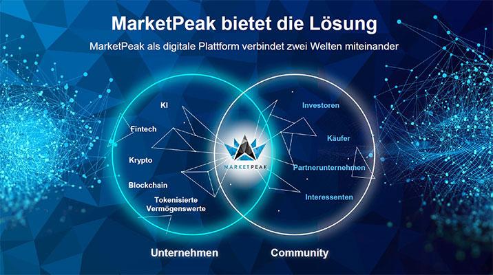 marketpeak kritik, marketpeak kurs, marketpeak pakete, marketpeak token, marketpeak aktie, marketpeak wikipedia, marketpeak erfahrung, marketpeak börse, marketpeak.com, marketpeak bewertung, marketpeak blockchain, bibox marketpeak, marketpeak coin, marketpeak deutsch, marketpeak erfahrungen, market peak investors, was ist marketpeak, marketpeak in 2020, marketpeak kaufen, marketpeak token kurs, marketpeak token kaufen, marketpeak mlm, marketpeak review, marketpeak schneeball, marketpeak seriös, marketpeak warnung, marketpeak Scam, marketpeak Bertug, marketpeak Ponzi, marketpeak Vorteile Nachteile, marketpeak Erfahrungsbericht, marketpeak investieren, marketpeak Affiliate Marketing