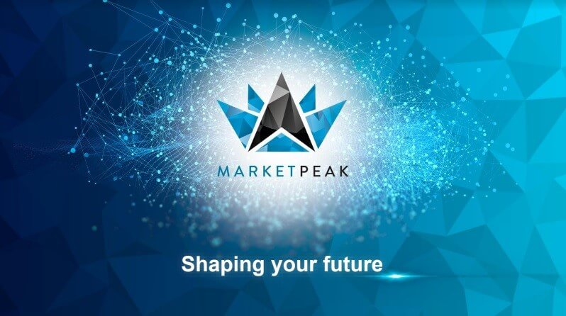 marketpeak kritik, marketpeak kurs, marketpeak pakete, marketpeak token, marketpeak aktie, marketpeak wikipedia, marketpeak erfahrung, marketpeak börse, marketpeak.com, marketpeak bewertung, marketpeak blockchain, bibox marketpeak, marketpeak coin, marketpeak deutsch, marketpeak erfahrungen, market peak investors, was ist marketpeak, marketpeak in 2020, marketpeak kaufen, marketpeak token kurs, marketpeak token kaufen, marketpeak mlm, marketpeak review, marketpeak schneeball, marketpeak seriös, marketpeak warnung, marketpeak Scam, marketpeak Bertug, marketpeak Ponzi, marketpeak Vorteile Nachteile, marketpeak Erfahrungsbericht, marketpeak investieren, marketpeak Affiliate Marketing