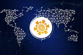breezecoin, breezecoin.io, breezecoin test, breezecoin seriös, breezecoin kritik, breezecoin bewertung, breezecoin erfahrung, breezecoin legal, breezecoin invest, breezecoin investment, breezecoin ico, breezecoin mlm, breezecoin network marketing, breezecoin network, breezecoin review, breezecoin investieren, breezecoin kaufen, breezecoin illegal, breezecoin scam, breezecoin betrug, breezecoin pakete, breezecoin roi, breezecoin staking, breezecoin anmelden, breezecoin registrieren, breezecoin börse, breezecoin testbericht, breezecoin börsen, breezecoin erfahrungsbericht, breezecoin immobilien, breezecoin kryptowährung, breezecoin anmeldung, breezecoin registrierung, breezecoin börse, breezecoin börsen, breezecoin brze, breezecoin bilanz, breezecoin marktvolumen, breezecoin marketcap, breezecoin token, breezecoin kurs, breezecoin erfahrungen, breezecoin btc-echo, breezecoin coincierge, breezecoin kryptoszene, breezecoin partner, breezecoin partnerprogramm, breezecoin affiliate, breezecoin bonus, breezecoin bitcoin, breezecoin karriere, breezecoin karriereplan, breezecoin kariereleiter, breezecoin verdienst, breezecoin livestream, breeze coin airdrop, was ist breezecoin, breezecoin grafik, breeze coin mar, my breeze coin, breeze coin coinmarketcap, breeze coin whitepaper, breezecoin bitcointalk, business breeze coin, breezecoin kaufen, breezecoin ponzi, breezecoin price, breezecoin to bitcoin rate, coingecko breezecoin
