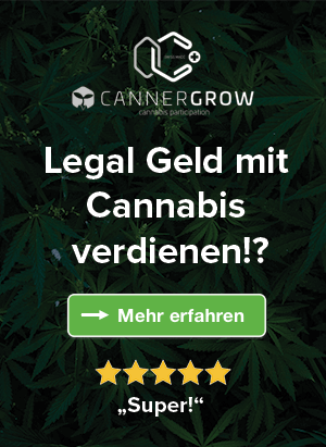 Cannergrow-Cannerald-Geld-verdienen-mit-Cannabis