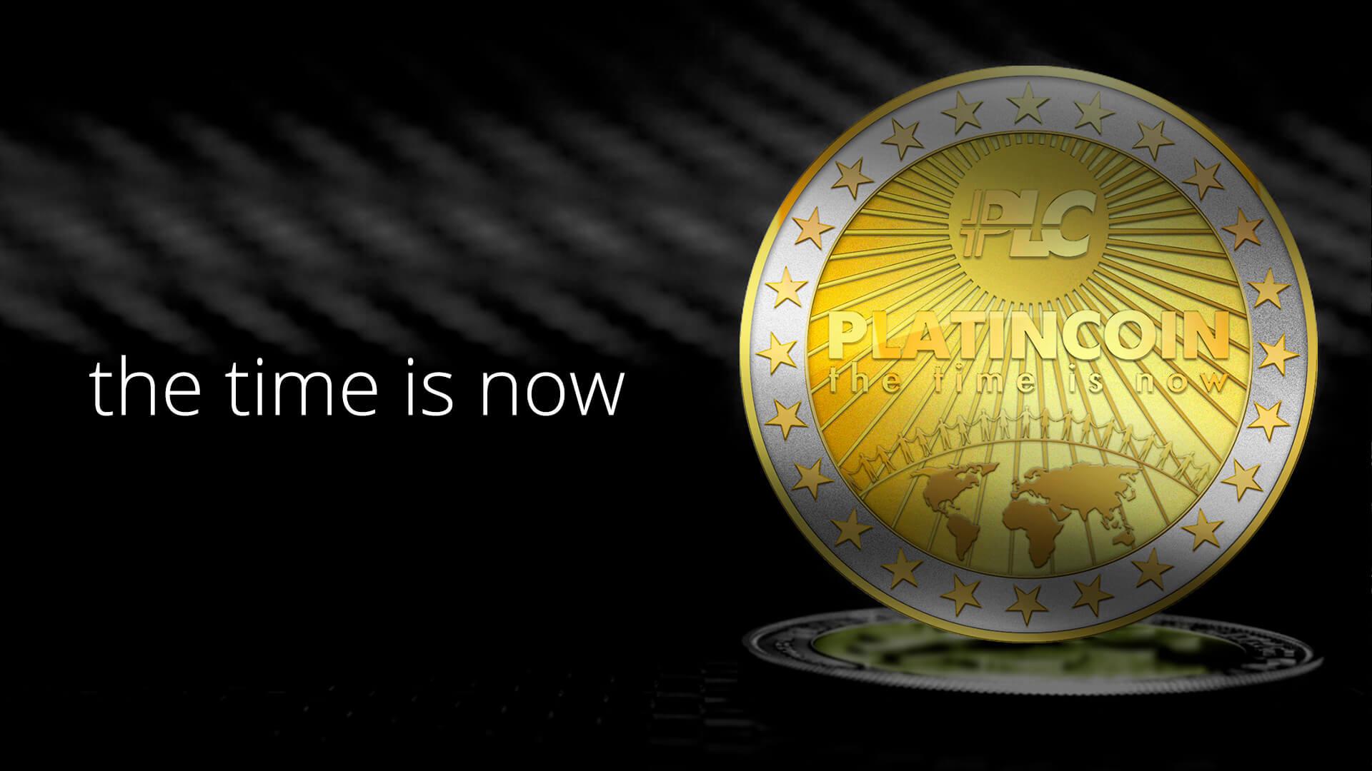 platincoin, platincoin kurs, platincoin warnung, platincoin com, platincoin kursentwicklung, platincoin kurs prognose, platincoin wert, platincoin russenmafia, platincoin kaufen, platincoin verkaufen, platincoin börse, platincoin ende, platincoin tot, platincoin warnung, platincoin anmelden, platincoin meinungen, platincoin erfahrungen, platincoin seriös, platincoin kurs aktuell, platincoin minting, platincoin handel, platincoin info, platincoin auszahlung, platincoin prognose, platincoin wallet, platincoin was ist das, platincoin registrieren, platincoin preis, platincoin registrierung, platincoin wert euro, platincoin mining, platincoin pakete, platincoin exchange, platincoin schneeball, platincoin bewertung, platincoin team, platincoin smart contract, platincoin dashboard, platincoin geld auszahlen, platincoin zukunft, platincoin kritik, platincoin marketingplan, 1 platincoin, platincoin blockchain, platincoin börsenkurs, platincoin pakete kaufen, platincoin deutsch, platincoin an der börse, platincoin entwicklung, platincoin investieren, platincoin youtube, wo ist platincoin gelistet, wie sicher ist platincoin, wo platincoin kaufen, platincoin geldautomat, platincoin günstig kaufen, platincoin group ag, platincoin ja oder nein, wo wird platincoin gehandelt, platincoin provision, platincoin whitelist, platincoin debitkarte, platincoin telegram, wo kann ich platincoin verkaufen, platincoin geld verdienen, platincoin heute, platincoin prognose 2020, unterschied platincoin und bitcoin, platincoin legal, platincoin börse yobit, die wahrheit über platincoin, platincoin 2021, platincoin minting erfahrungen, mit platincoin bezahlen, wo kann ich platincoin kaufen, platincoin hotline, was ist mit platincoin, platincoin telegram deutsch, platincoin umsatz, mit platincoin geld verdienen, platincoin risiko, platincoin rechner, platincoin fake, platincoin promotion, platincoin vergütungsplan, platincoin coinbase, platincoin firmensitz, platincoin test, platincoin an börse ver