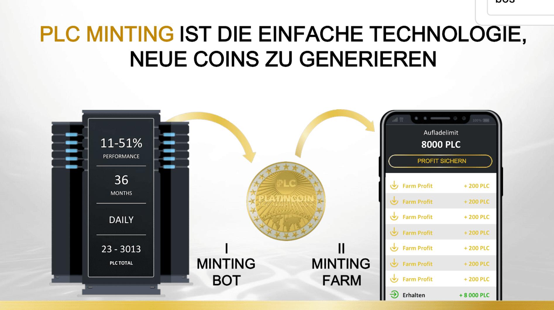 platincoin wert euro, platincoin mining, platincoin pakete, platincoin exchange, platincoin schneeball, platincoin bewertung, platincoin team, platincoin smart contract, platincoin dashboard